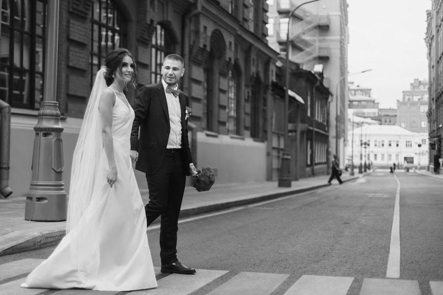 weddinglaptev-276