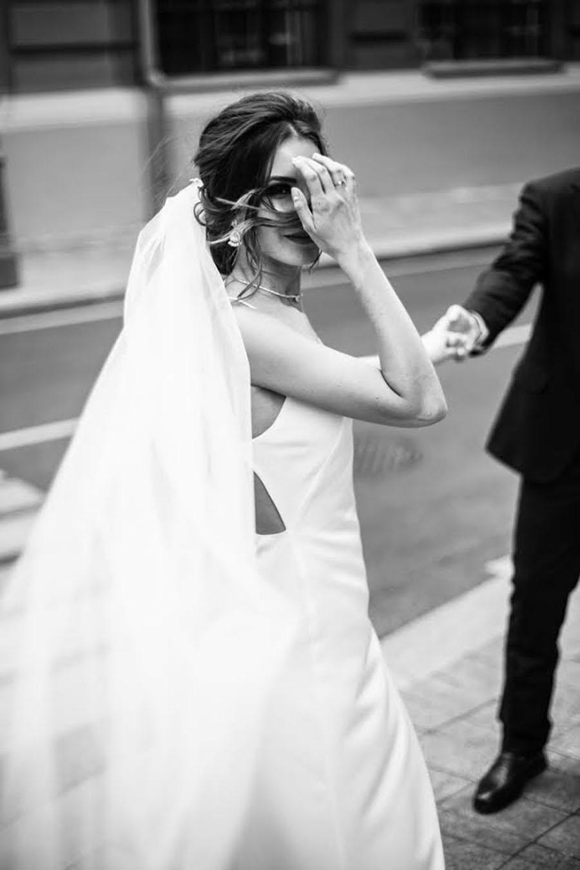 weddinglaptev-282