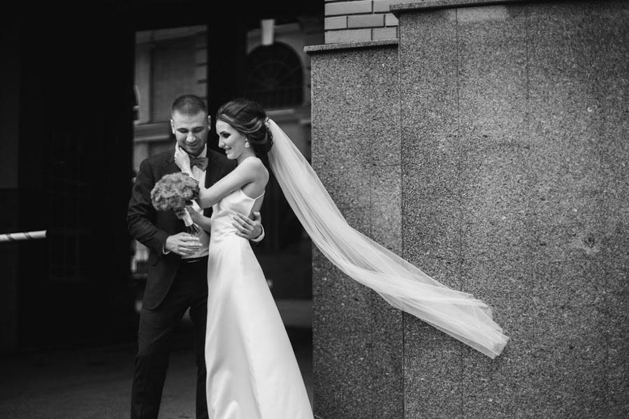 weddinglaptev-315