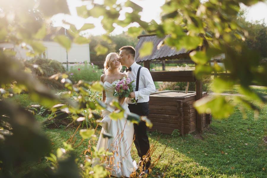 weddinglaptev-34