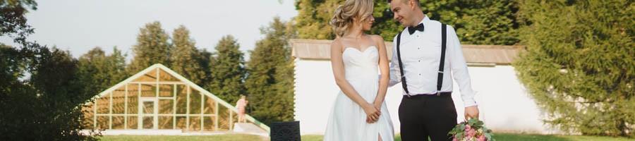 weddinglaptev-35