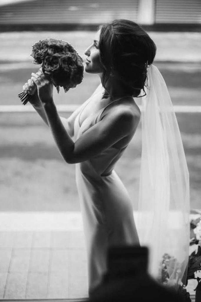 weddinglaptev-368