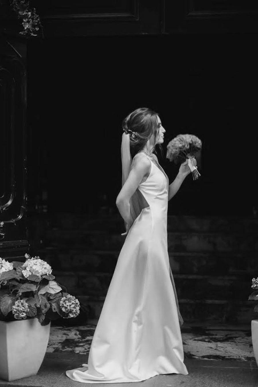 weddinglaptev-376