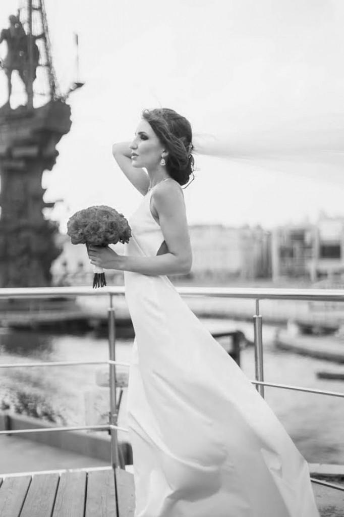 weddinglaptev-433