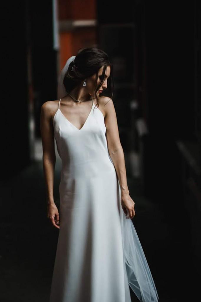 weddinglaptev-459