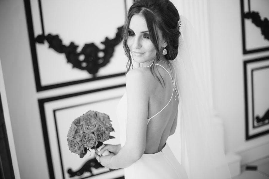 weddinglaptev-547