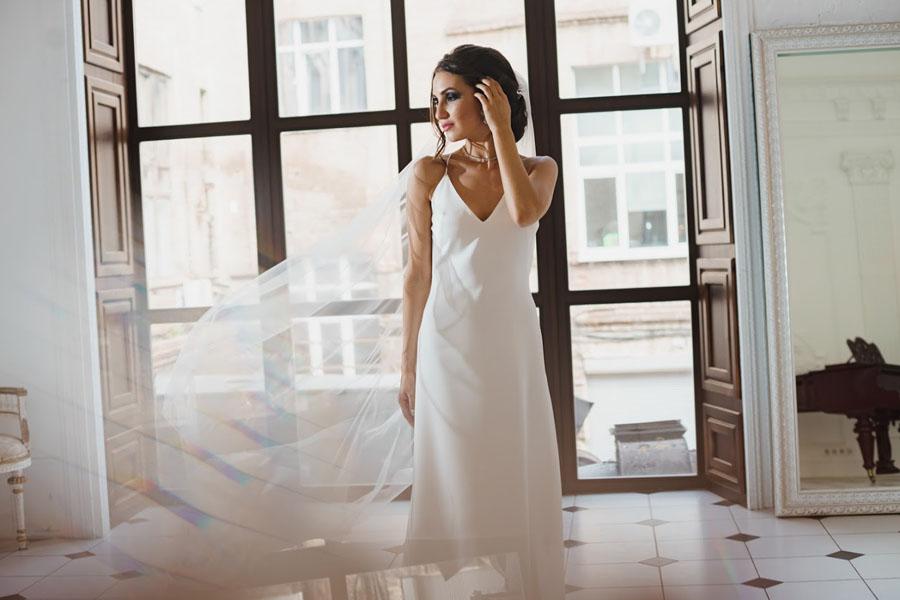 weddinglaptev-647