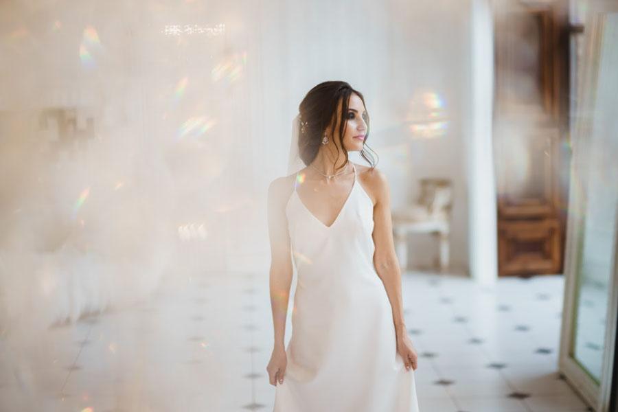weddinglaptev-654