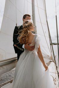 свадебный_фотограф_москва_долгопрудный