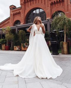 свадебные-платья-москва
