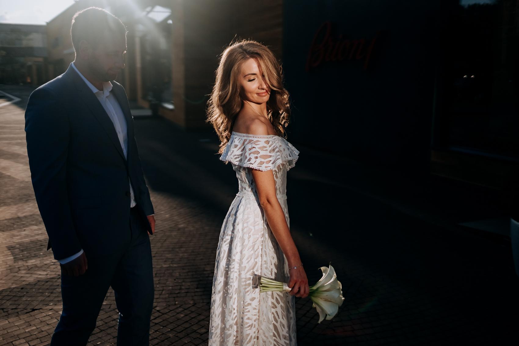 свадебный_фотограф_москва_барвиха_luxury_village