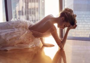 свадебные_платья_москва