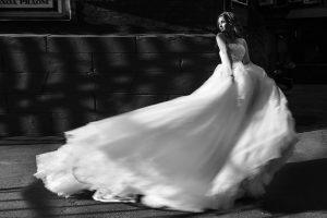 Свадебные_салоны