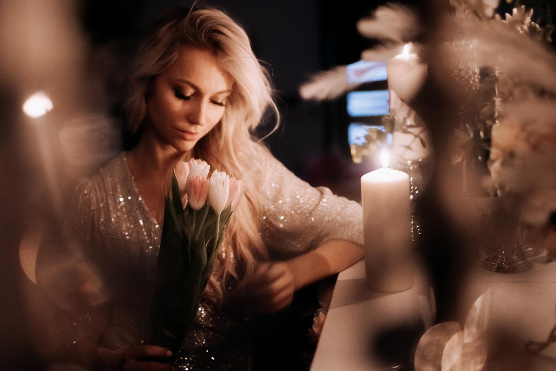 свадебный_фотограф_москва_платье