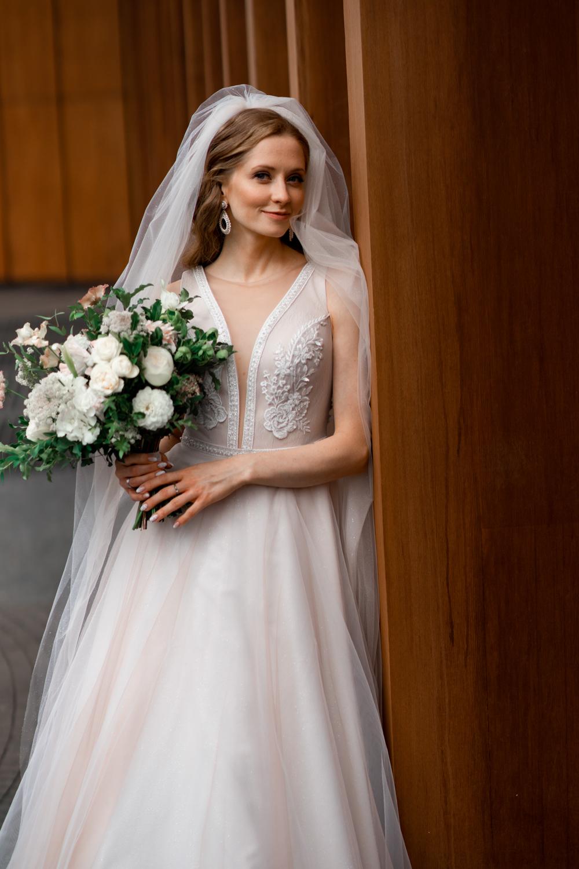 Свадебная-фотография-в-Барвиха-вилладж-Лакшери