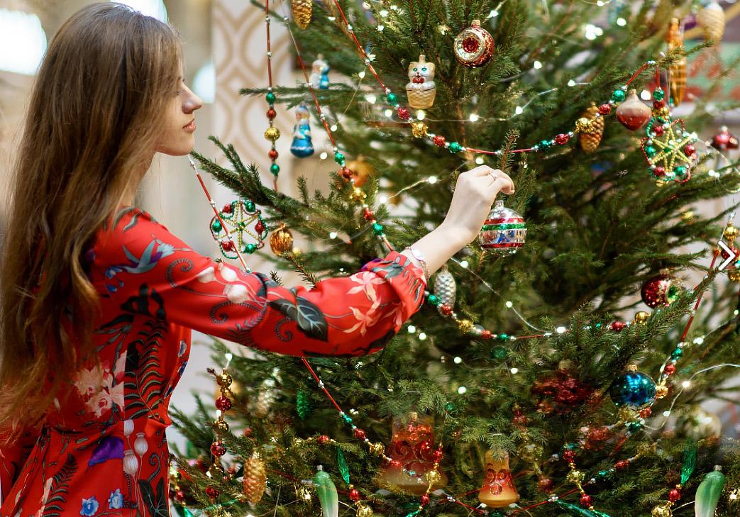 новогодняя_фотосессия_москва