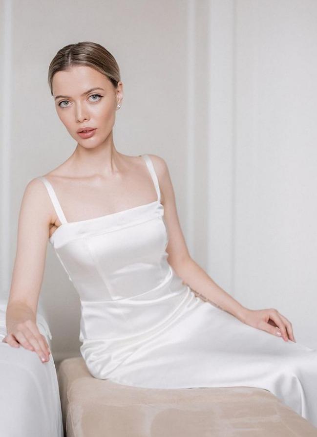свадебные_платья