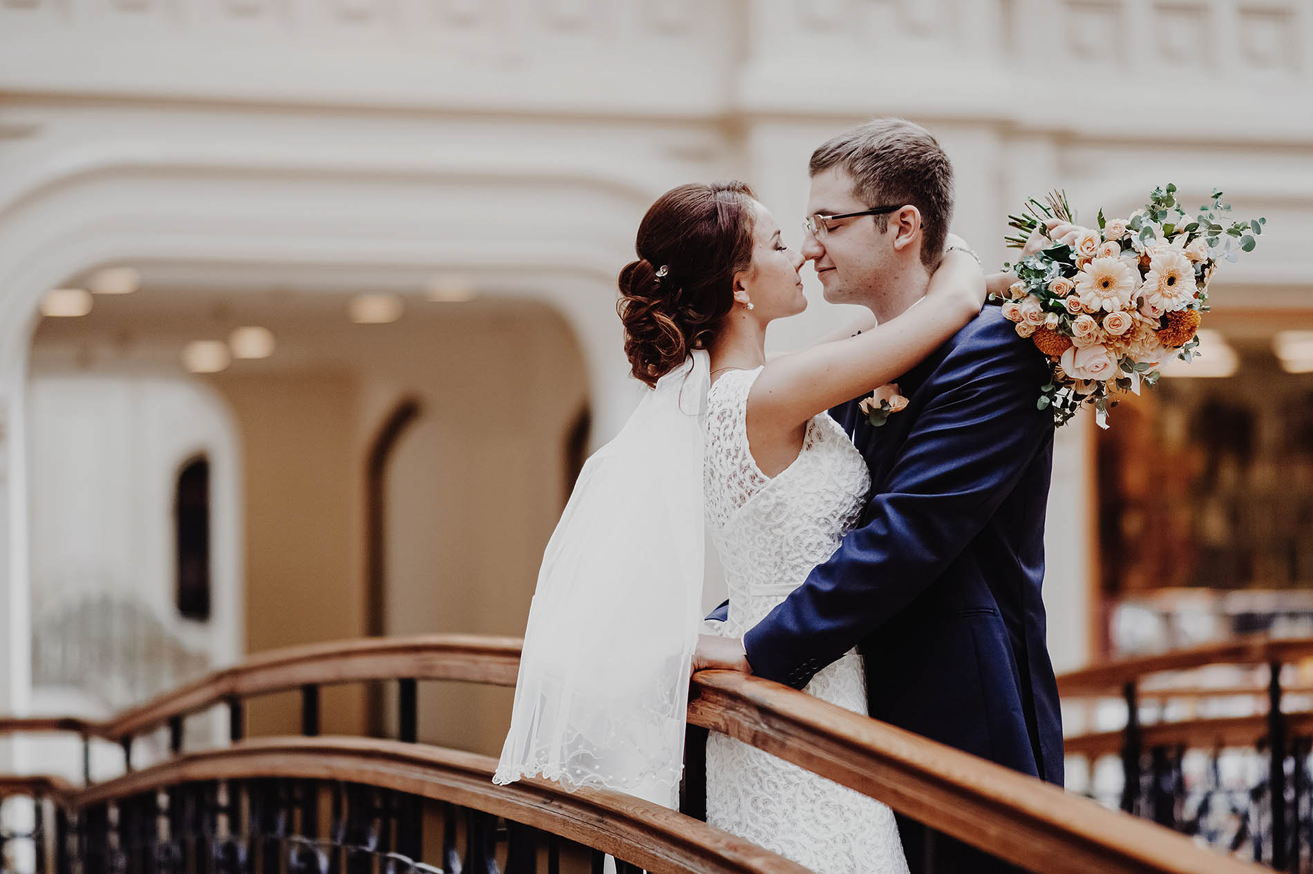 свадьба_в_Гуме