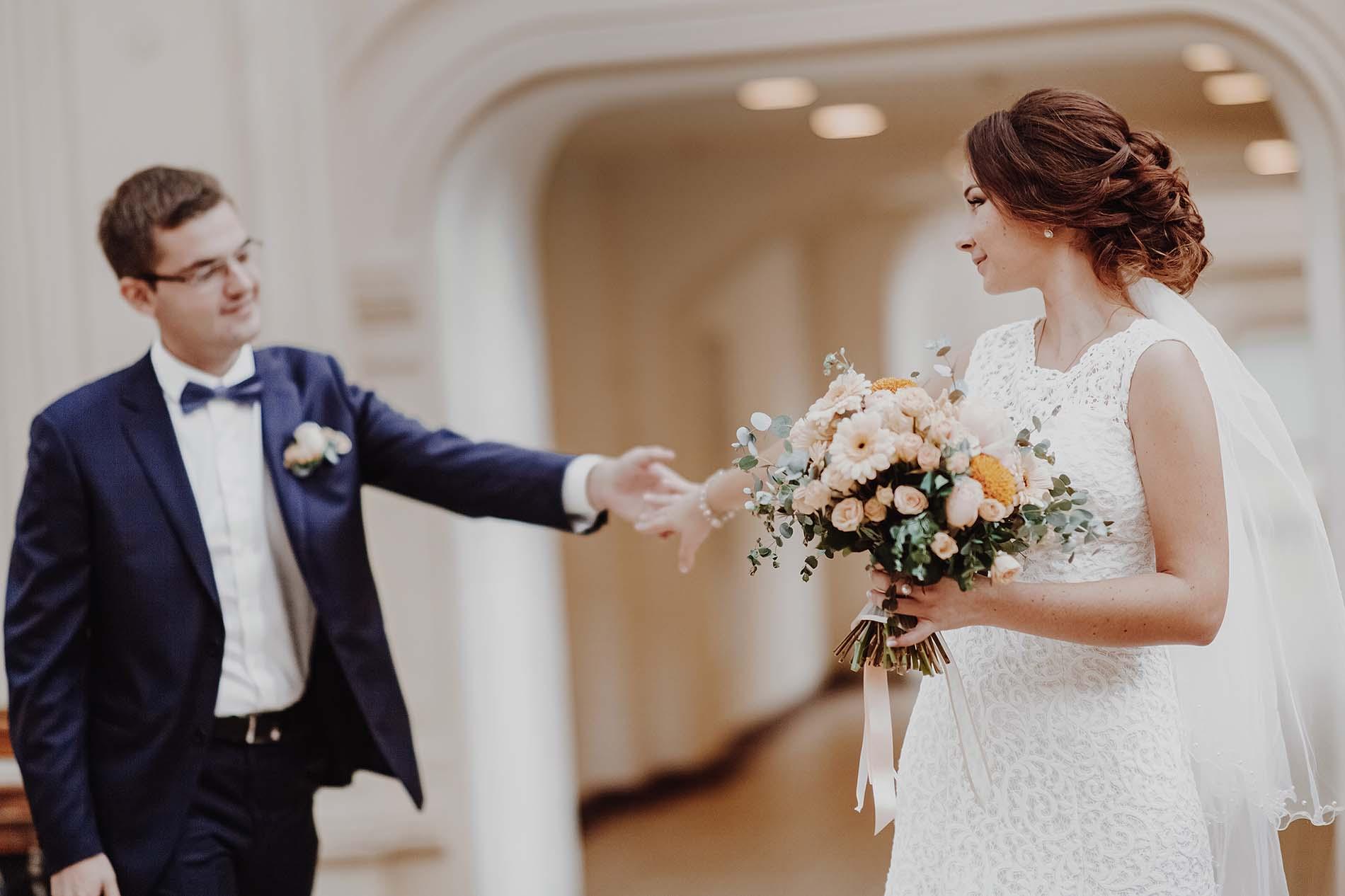 свадьба_на Красной_площади