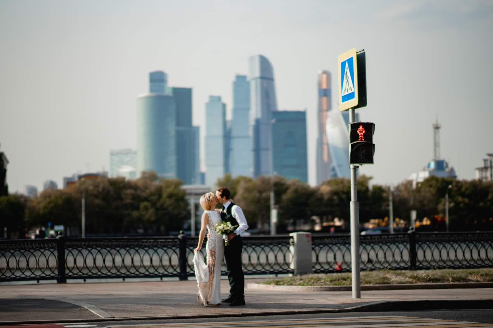 свадебная_фотосессия_москва